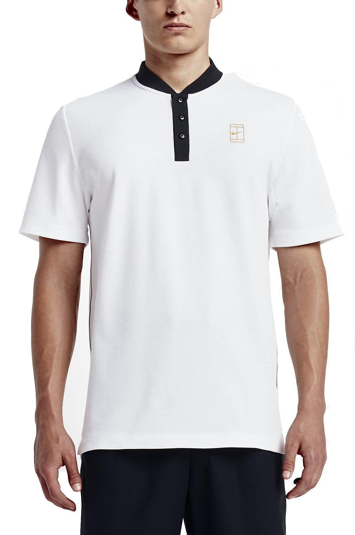 Polokošile NikeCourt Polo