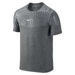 Triko Nike HYPERCOOL MAX FTTD SS