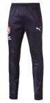 Kalhoty Puma Czech Republic Training Pants