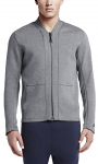 Svetr Nike TECH FLEECE CARDIGAN
