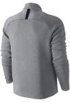 Svetr Nike TECH FLEECE CARDIGAN – 2