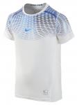 Triko Nike HYPERCOOL MAX SS YTH