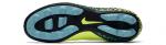 Kopačky Nike JR Hypervenom Phade II FG-R – 2