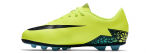 Kopačky Nike JR Hypervenom Phade II FG-R – 3
