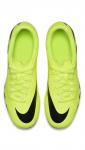 Kopačky Nike JR Hypervenom Phade II FG-R – 4