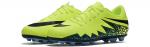 Kopačky Nike JR Hypervenom Phade II FG-R – 5