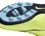 Kopačky Nike JR Hypervenom Phade II FG-R – 7