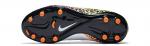 Dětské kopačky Nike Hypervenom Phelon II FG – 2