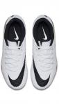 Dětské kopačky Nike Hypervenom Phelon II FG – 4