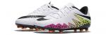 Dětské kopačky Nike Hypervenom Phelon II FG – 5