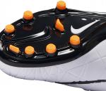 Dětské kopačky Nike Hypervenom Phelon II FG – 7