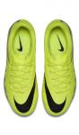 Dětské kopačky Nike Hypervenom Phelon II FG – 3