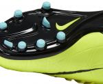 Dětské kopačky Nike Hypervenom Phelon II FG – 6