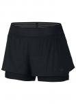Kompresní šortky Nike PRO INSIDE SHORT