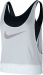 Tílko Nike DOUBLE LAYER TANK