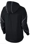 Bunda s kapucí Nike HYPERSHIELD LIGHT JACKET – 2