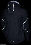 Bunda s kapucí Nike HYPERSHIELD LIGHT JACKET – 4