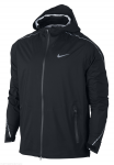 Bunda s kapucí Nike HYPERSHIELD LIGHT JACKET