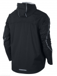 Bunda s kapucí Nike HYPERSHIELD LIGHT JACKET – 2