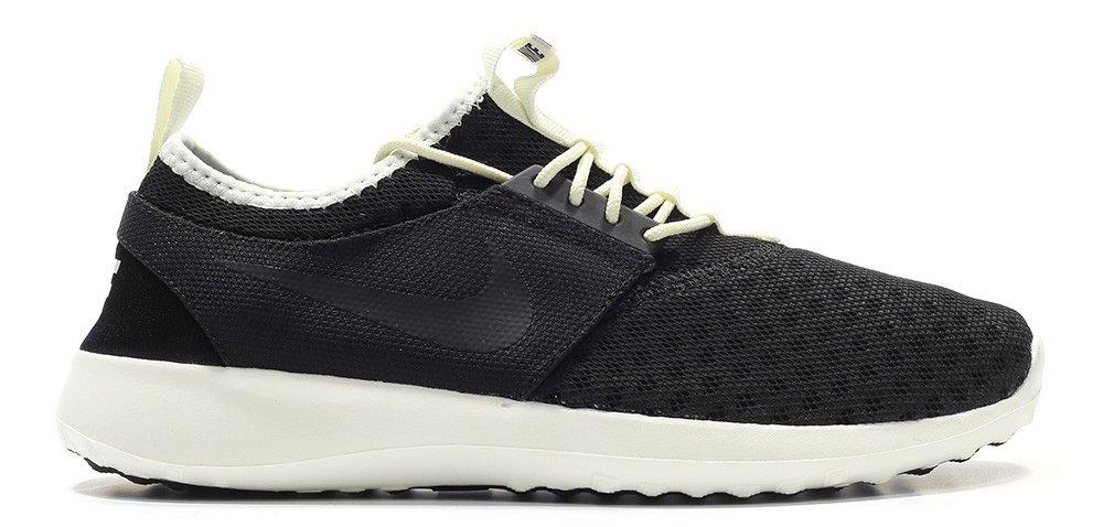 e8ef21c2b075 Shoes Nike JUVENATE