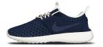 Obuv Nike JUVENATE