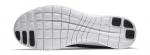 Pánské boty Nike Free Hypervenom 2 FC – 2