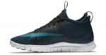 Pánské boty Nike Free Hypervenom 2 FC – 3