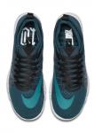 Pánské boty Nike Free Hypervenom 2 FC – 4