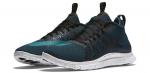 Pánské boty Nike Free Hypervenom 2 FC – 5