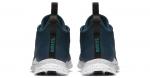Pánské boty Nike Free Hypervenom 2 FC – 6