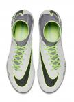 Kopačky Nike Hypervenom Phantom II FG – 4