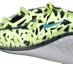 Kopačky Nike Hypervenom Phantom II FG – 7