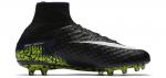 Kopačky Nike HYPERVENOM PHANTOM II FG – 3
