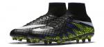 Kopačky Nike HYPERVENOM PHANTOM II FG – 5