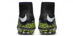 Kopačky Nike HYPERVENOM PHANTOM II FG – 6