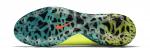 Kopačky Nike Hypervenom Phantom II FG – 2