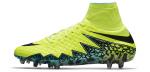 Kopačky Nike HYPERVENOM PHANTOM II FG
