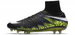 Kopačky Nike HYPERVENOM PHATAL II DF FG