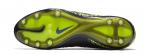 Kopačky Nike Hypervenom Phatal II DF FG – 2