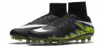 Kopačky Nike Hypervenom Phatal II DF FG – 5