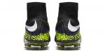 Kopačky Nike Hypervenom Phatal II DF FG – 6