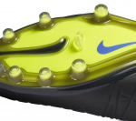 Kopačky Nike Hypervenom Phatal II DF FG – 7