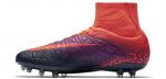 Kopačky Nike Hypervenom Phatal II DF FG – 3