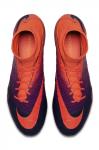 Kopačky Nike Hypervenom Phatal II DF FG – 4