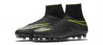 Kopačky Nike JR HYPERVENOM PHANTOM II FG – 5