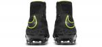 Kopačky Nike JR HYPERVENOM PHANTOM II FG – 6