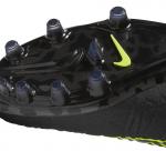 Kopačky Nike JR HYPERVENOM PHANTOM II FG – 7