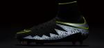 Kopačky Nike JR HYPERVENOM PHANTOM II FG – 8