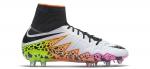 Kopačky Nike JR HYPERVENOM PHANTOM II FG