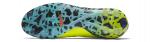 Kopačky Nike JR HYPERVENOM PHANTOM II FG – 2